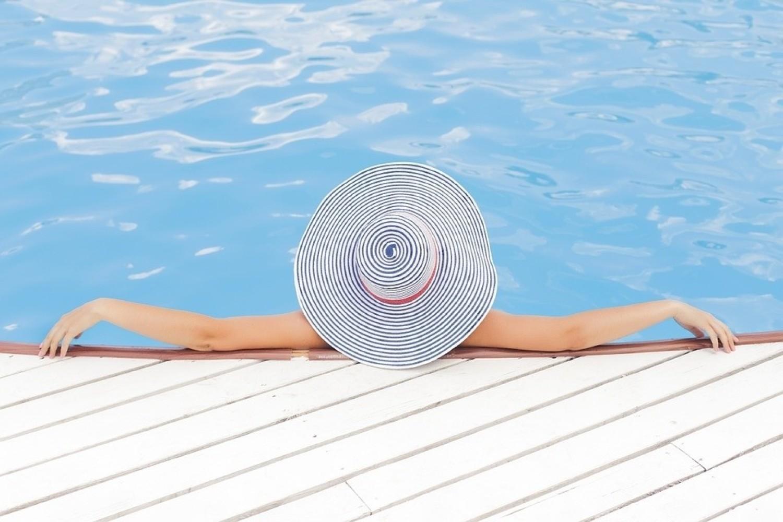 Wraz z końcem sierpnia dochodzi do podsumowań wakacyjnych wrażeń
