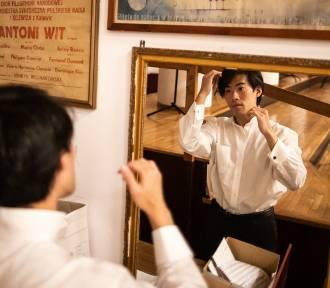 Zasłużony triumf Bruce'a (Xiaoyu) Liu. Kim jest zwycięzca Konkursu Chopinowskiego?