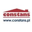 Constans sp. z o.o.