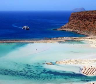 Kreta czy Rodos - która wyspa lepsza na wakacje