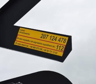 Mniej wypadków na przejazdach kolejowych - w razie zagrożenia szukajcie tych numerów!