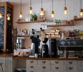 TOP 11 kawiarni w Kraśniku. Tu rozgrzejesz się gorącą kawą w chłodne dni!