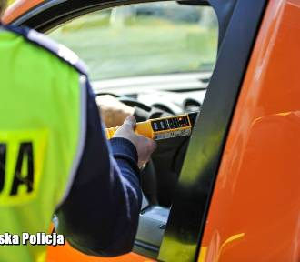 Wielkanoc na drogach: śmiertelne wypadki i pijani kierowcy