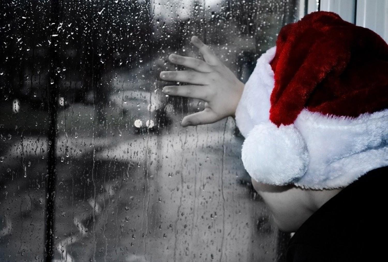 Pogoda na Wigilię i Boże Narodzenie 2020: Inne prognozy