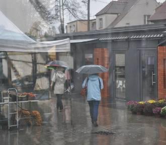 Pogoda w Śremie: jak myślicie, przez cały dzień będzie padać? Sprawdźcie [PROGNOZA 04-06.12]