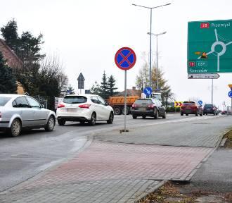 Budowa obwodnicy Miejsca Piastowego. Jaki będzie przebieg nowej drogi?