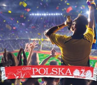 """Siemianowice: """"Dziennik Zachodni"""" z szalikiem na Euro 2016 już w piątek 10 czerwca!"""