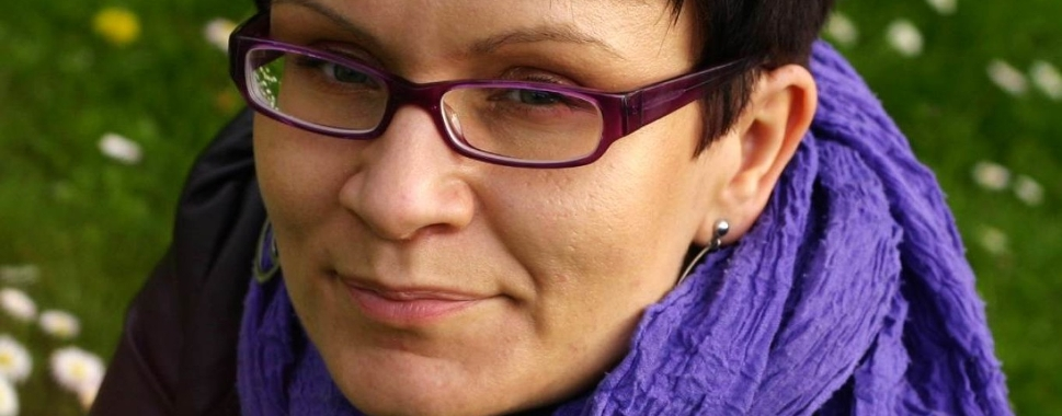 Mariola  Szczyrba
