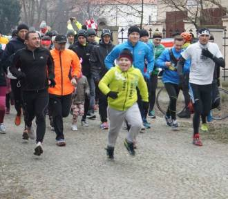 Będzie Bieg Noworoczny! Miasto wesprze spontaniczną inicjatywę kaliskich biegaczy
