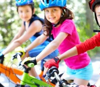 Quiz. Zdajesz na Kartę Rowerową? Sprawdź, czy znasz zasady poruszania się rowerem po drogach