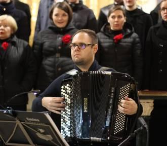 Paweł A. Nowak ze stypendium twórczym marszałka województwa pomorskiego