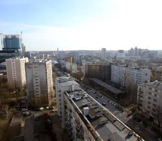 Wzrosną czynsze w mieszkaniach komunalnych w Katowicach