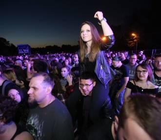 Startują Juwenalia Śląskie 2019. Będzie barwny korowód ulicami Katowic i koncerty na Muchowcu