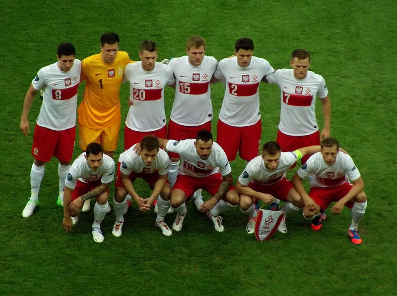 Polska Anglia Online Transmisja Tv W Internecie 2012