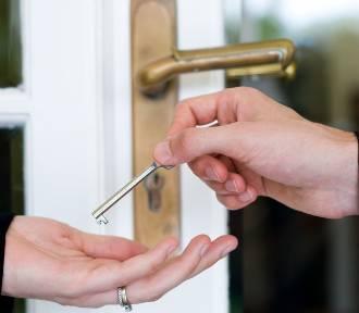 Kto ma prawo odziedziczyć mieszkanie komunalne?