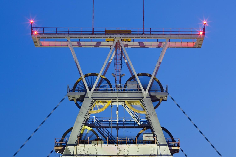 JSW: 347 nowych przypadków koronawirusa w kopalniach!