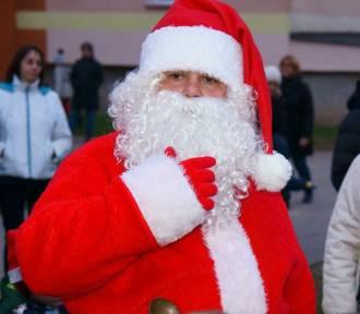 Człuchów. Dzieci napisały listy do św. Mikołaja, w piątek odbiorą prezenty