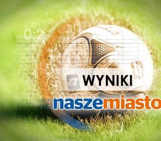 Piłkarski weekend w regionie. Zapowiedzi, wyniki, relacje na żywo [29/30 kwietnia/1 maja 2016]