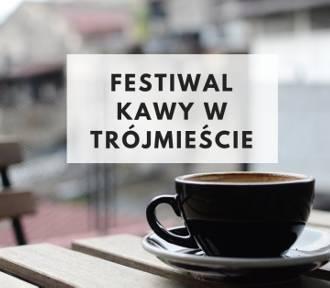 """""""Czas na kawę"""" - Festiwal Kawy w Trójmieście [lista lokali]"""