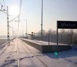 Prognoza pogody w Wieluniu na weekend 6-7 lutego. Czy spadnie śnieg?
