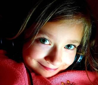 Uśmiech Dziecka 2020: poznajcie Nikolę z Pucka