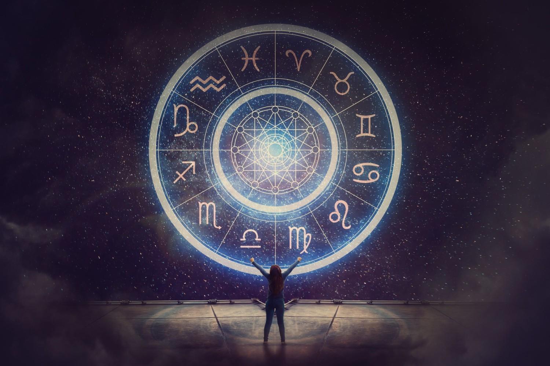 Te znaki zodiaku będą miały wspaniały 2021 rok: uda im się dokonać przełomu w życiu lub spełnić skrywane od lat marzenia