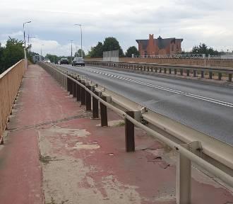 Remont wiaduktu. Interpelacja w sprawie organizacji ruchu