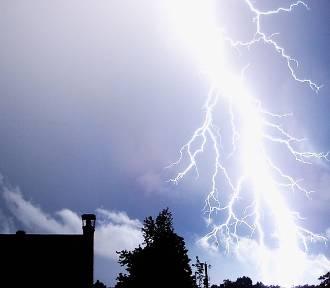 Pogoda Dolny Śląsk. Zobaczcie prognozę na weekend!