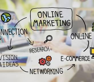 marketing internetowy sgh