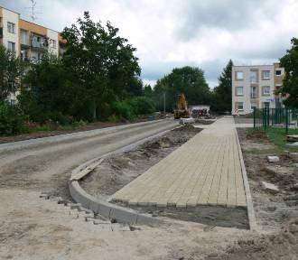 Budżet obywatelski 2019 w Sandomierzu. Na sześć propozycji będą mogli głosować mieszkańcy Sandomierza