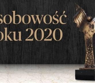 TOP 20 liderów w kategorii Działalność społeczna i charytatywna w Małopolsce