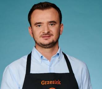 Masterchef Grzegorz Zawierucha opowiada nam o kuchni od... kuchni [rozmowa NaM]
