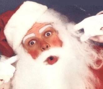 Najgorsze piosenki świąteczne. Nie wytrzymacie do końca!