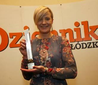 Sportowiec Roku 2017. Triumfowała Izabela Kowalińska. Uroczysta gala w hotelu DoubleTree by