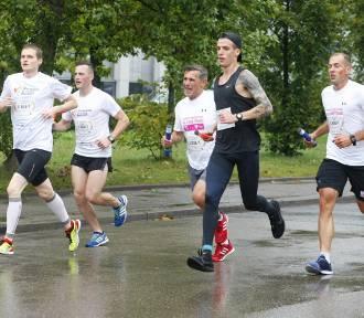 Warsaw Business Run 2017 za nami. Nasza relacja z charytatywnego biegu w Mordorze [ZDJĘCIA cz.