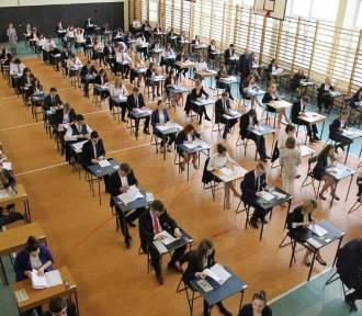 Która szkoła w Opocznie i powiecie najlepsza na maturze 2019? [wyniki]
