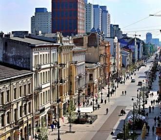 Te miejsca w Łodzi nie przetrwały pandemii ZDJĘCIA