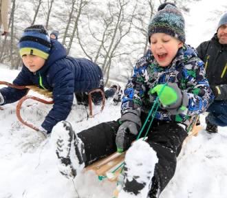 Jak spędzić ferie zimowe? Domy kultury, muzea i galerie zapraszają!