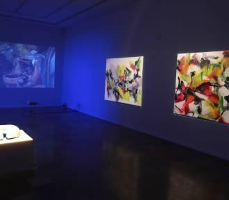 Nowa wystawa w Muzeum Sztuki Współczesnej. Zobaczcie te prace!