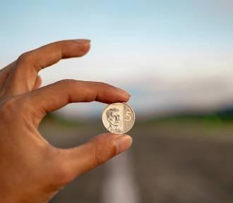 Podwyżka sama nie przyjdzie. Jak skutecznie wynegocjować dobrą pensję?