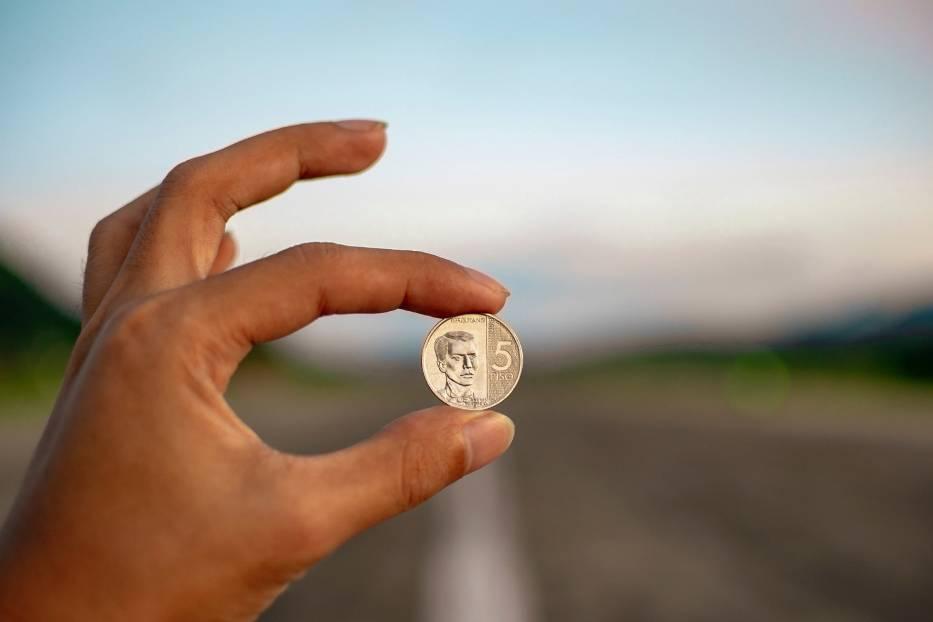 Rozmowa z przełożonym o wynagrodzeniu może stanowić spore wyzwanie, dlatego warto się do niej wcześniej przygotować