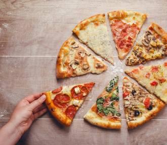 Cienkie czy grube? Sekret ciasta na pizzę