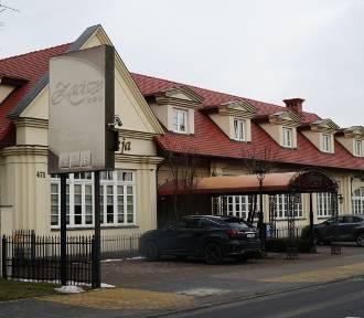 Park rozrywki, hotele, pensjonaty w Wielkopolsce na sprzedaż!