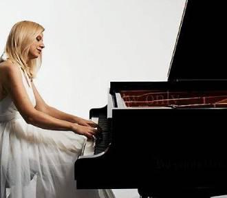 Valentina Lisitsa - gwiazda muzyki poważnej, królowa YouTube (WYWIAD Z GWIAZDĄ)