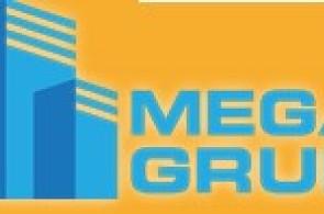 Mega Grup