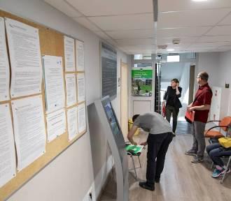 Powiatowy Urząd Pracy w Gorlicach ma ponad 30 ofert zatrudnienia