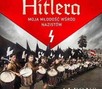 Dziecko Hitlera