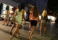 Pary na sex randki Pomorskie | gfxevolution.com