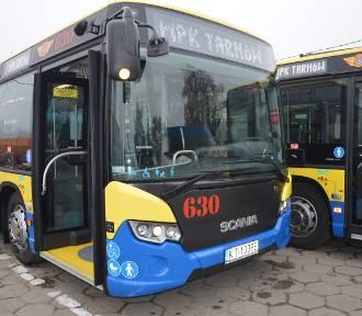 Tarnów. Gapowiczów coraz więcej. W których autobusach najczęściej wpadają?