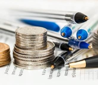 Zasady racjonalnego pożyczania poza bankami